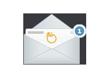 Inbox(1)