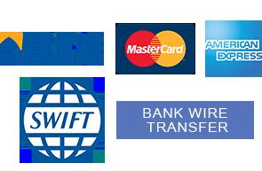 Flexi-Payment Options